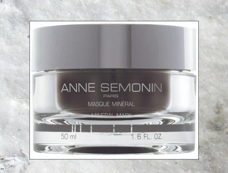 anne-semonin-masque-mineral-avis