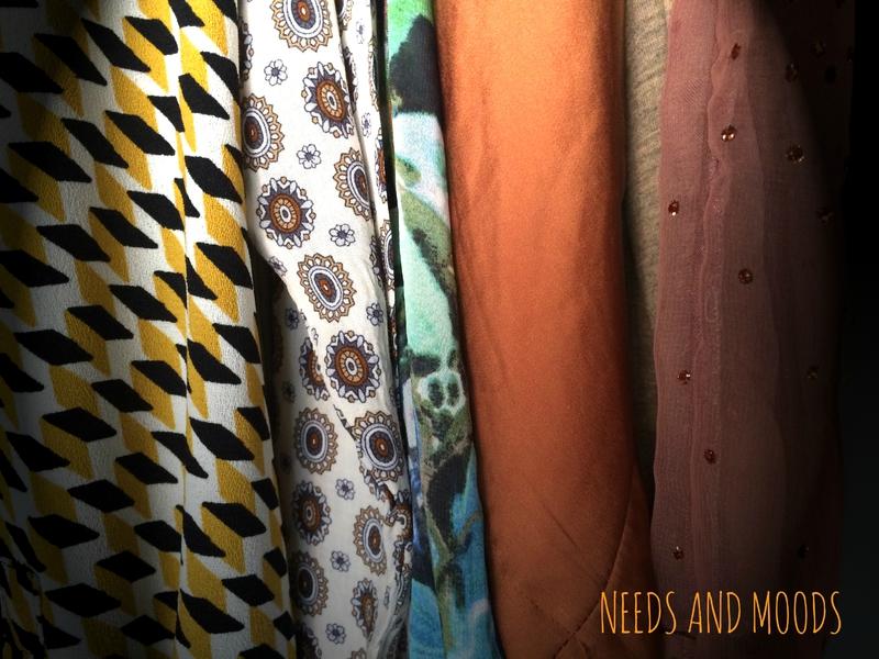 ranger ses v tements archives needs and moods blog beaute et maquillage. Black Bedroom Furniture Sets. Home Design Ideas