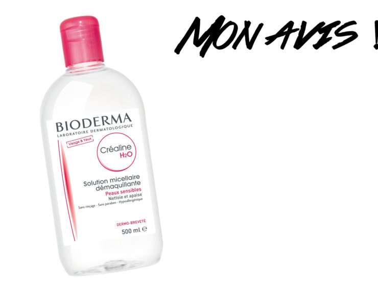 bioderma-crealine-eau-micellaire-avis