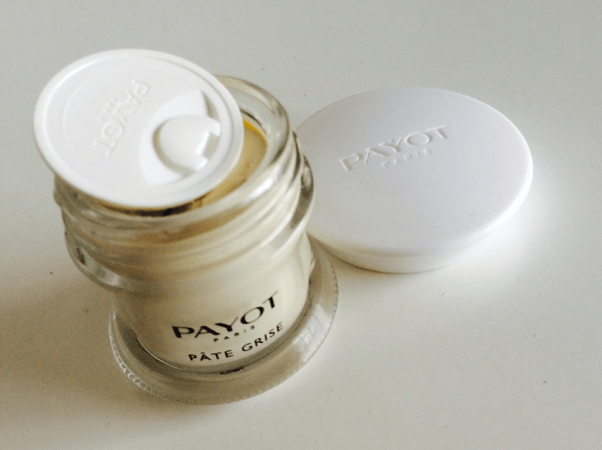 la p 226 te grise payot une solution miracle contre les boutons beaut 233 needs and moods