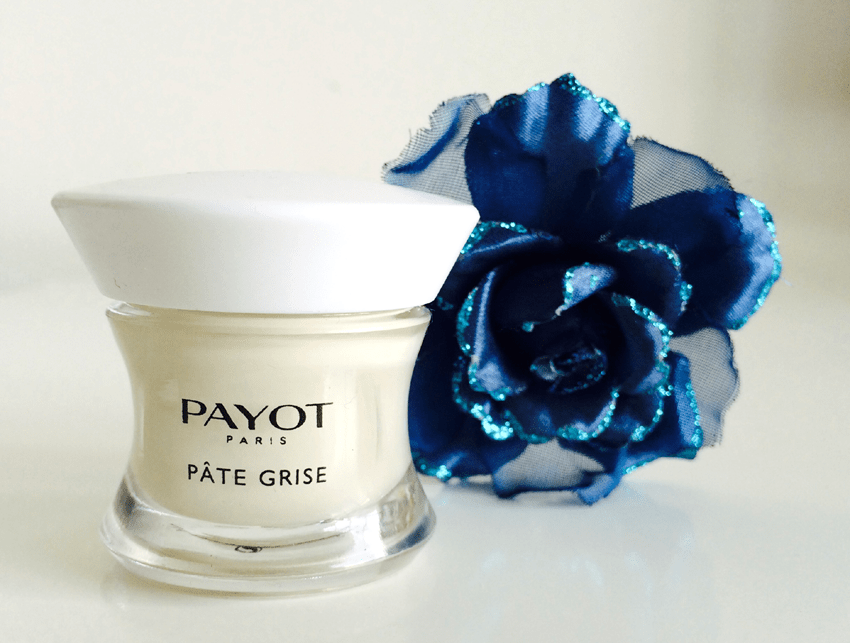 payot pate grise