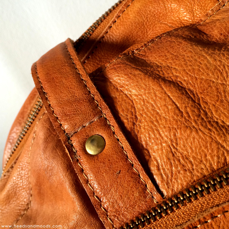Mon sac Pieces - needsandmoods.com