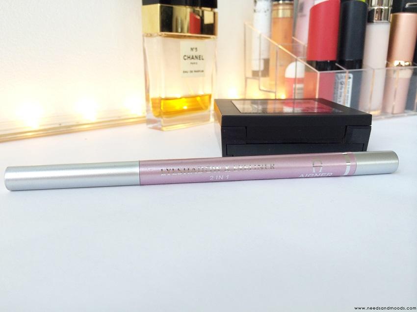 crayon liner Born Pretty Store