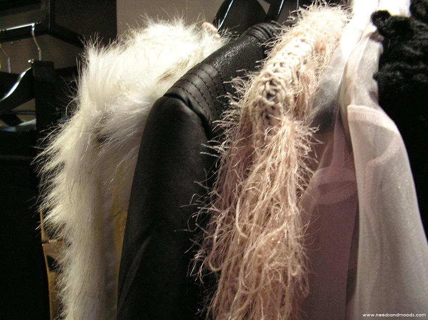 N Nette De Lille Trendy Sweety Concept Store Lillois