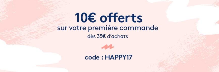 birchbox code promo happy17