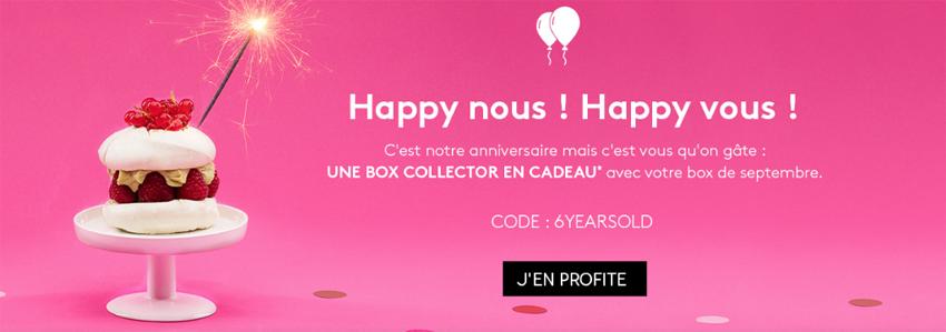 birchbox-septembre-box-gratuite