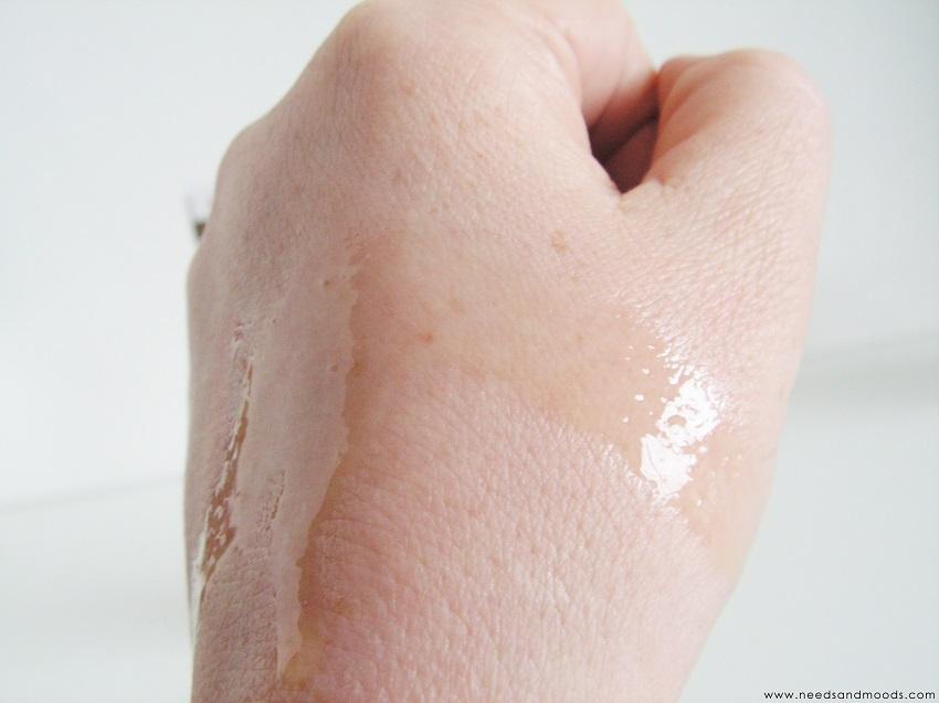 arkopharma huile jojoba avis
