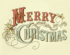 blog beauté merry christmas
