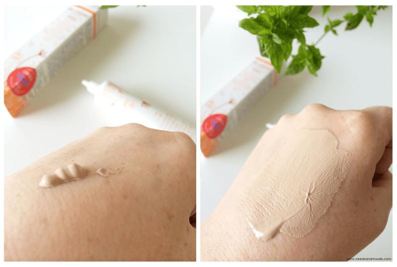 Fredagsfavorit: Erborian Perfect Skin - PUDDERDÅSERNE