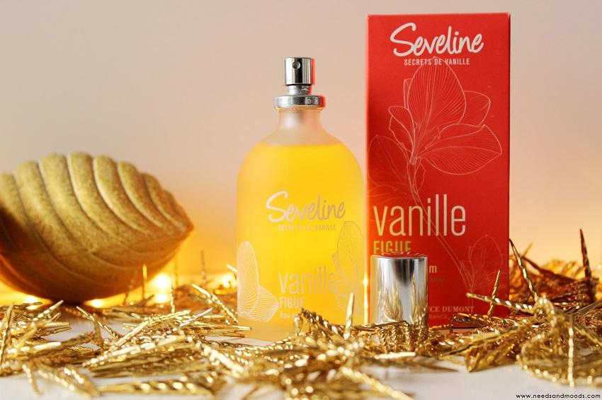 parfums laurence dumont