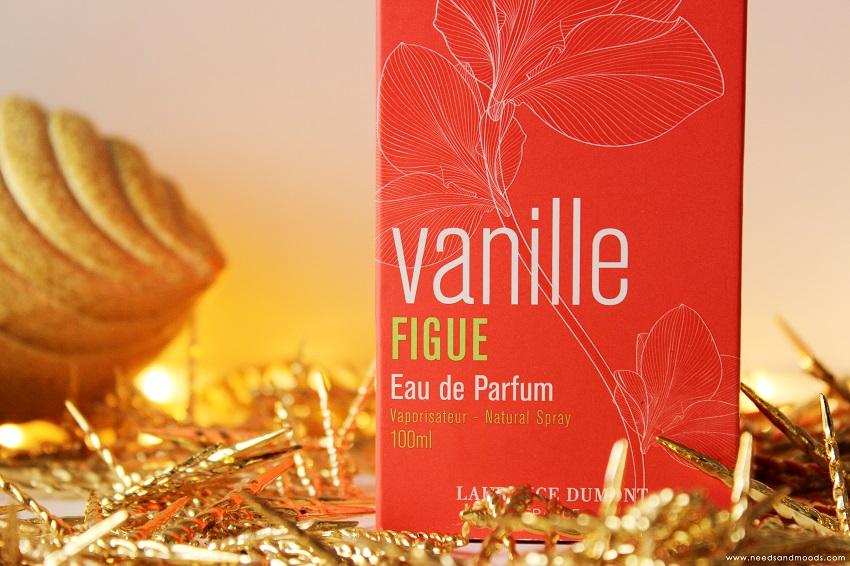 seveline vanille figue