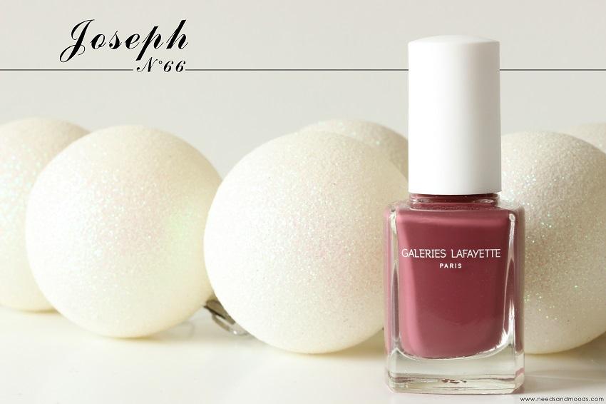blog beauté vernis à ongles