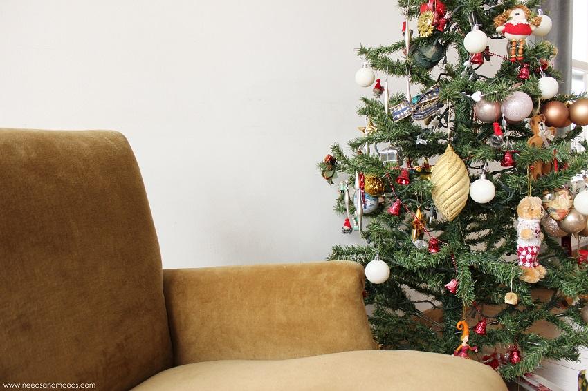 mon beau sapin roi des for ts d co de no l. Black Bedroom Furniture Sets. Home Design Ideas