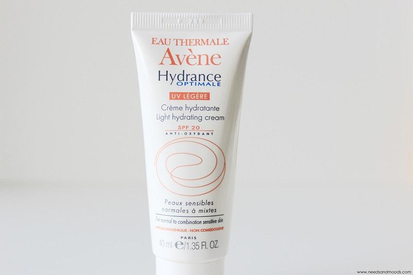 meilleur creme hydratant visage peau mixte