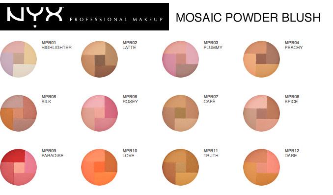 nyx-mosaic-powder-blush-teintes