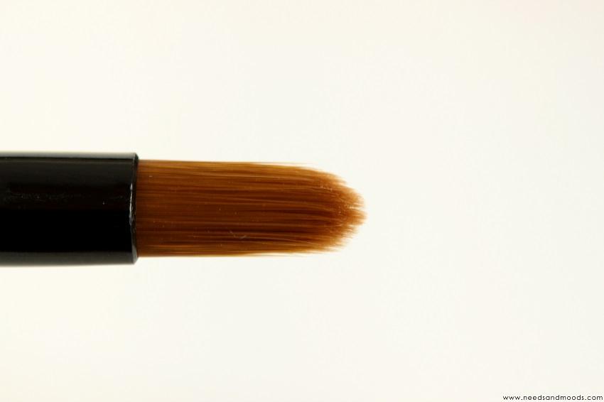Natura Brasil avis maquillage