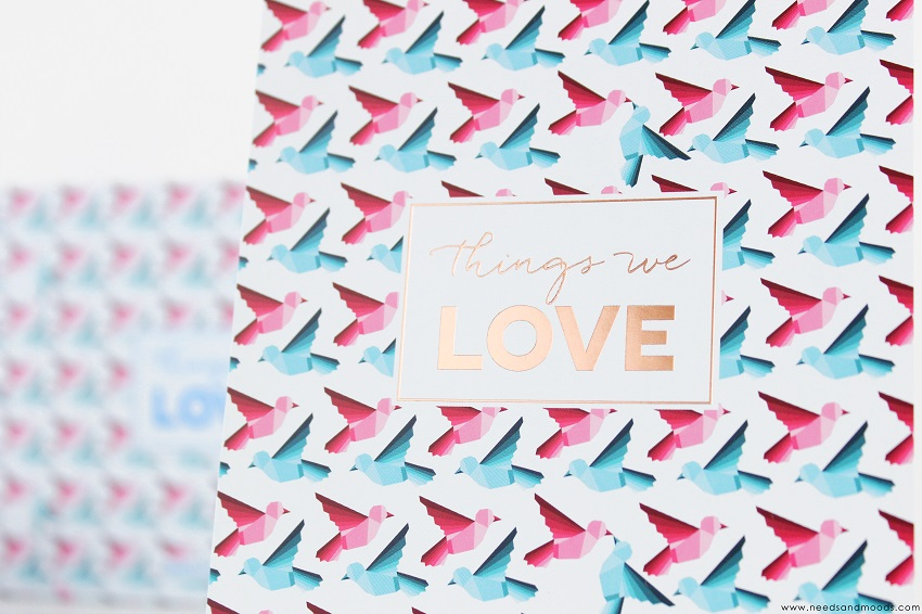 contenu birchbox fevrier 2015 things we love