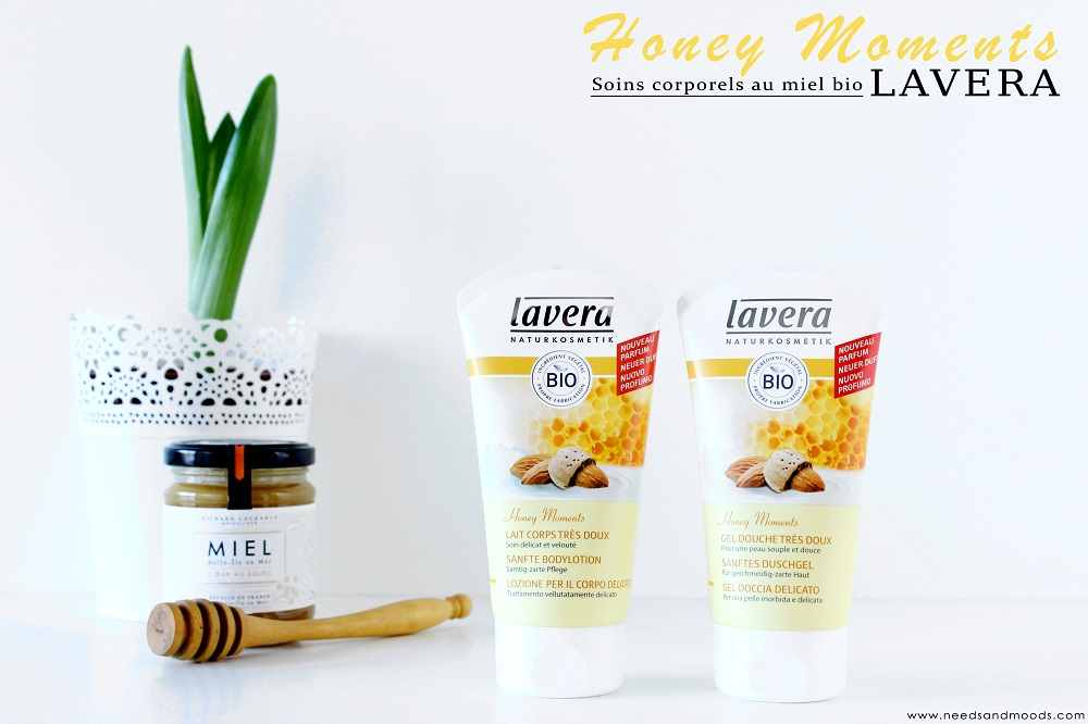 honey-moments-lavera