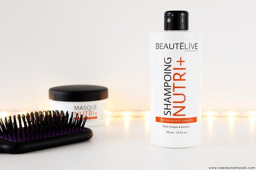 Shampoing-Nutri+-Beautélive