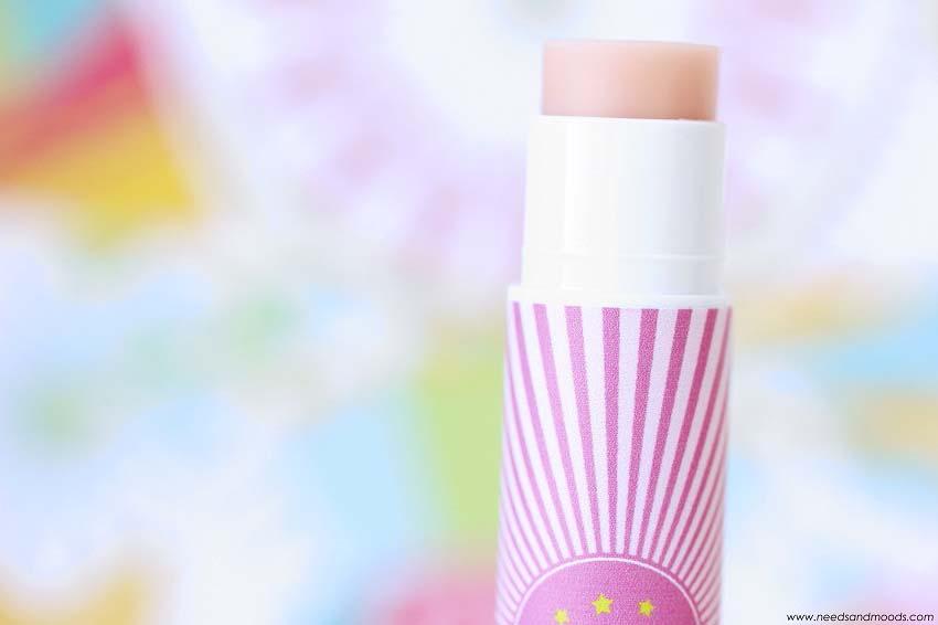 baume-à-lèvres-merci-handy