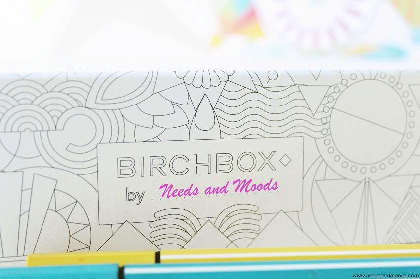 code-promo-birchbox-mars-2015