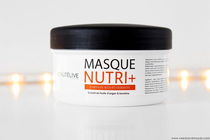 masque-nutri+-Beautélive