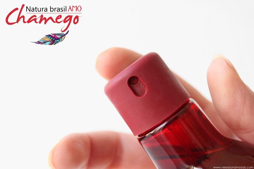 parfum natura brasil