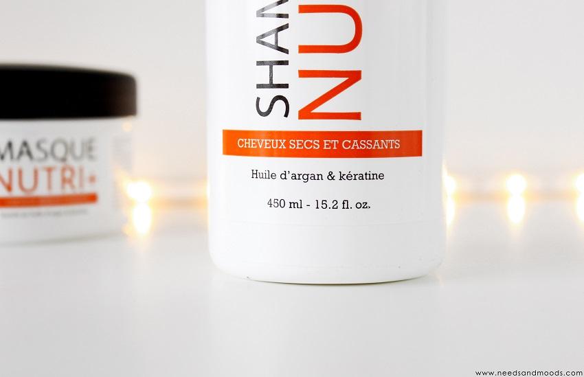 shampoing-cheveux-secs-huile-argan-Beautélive