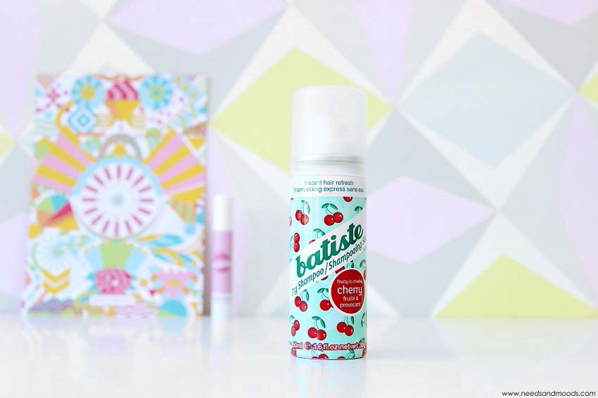 shampoing-sec-batiste-cherry