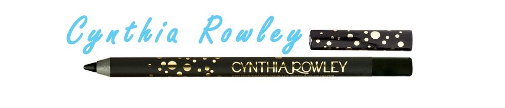 crayon cynthia rowley