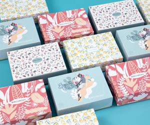 design birchbox mai 2015