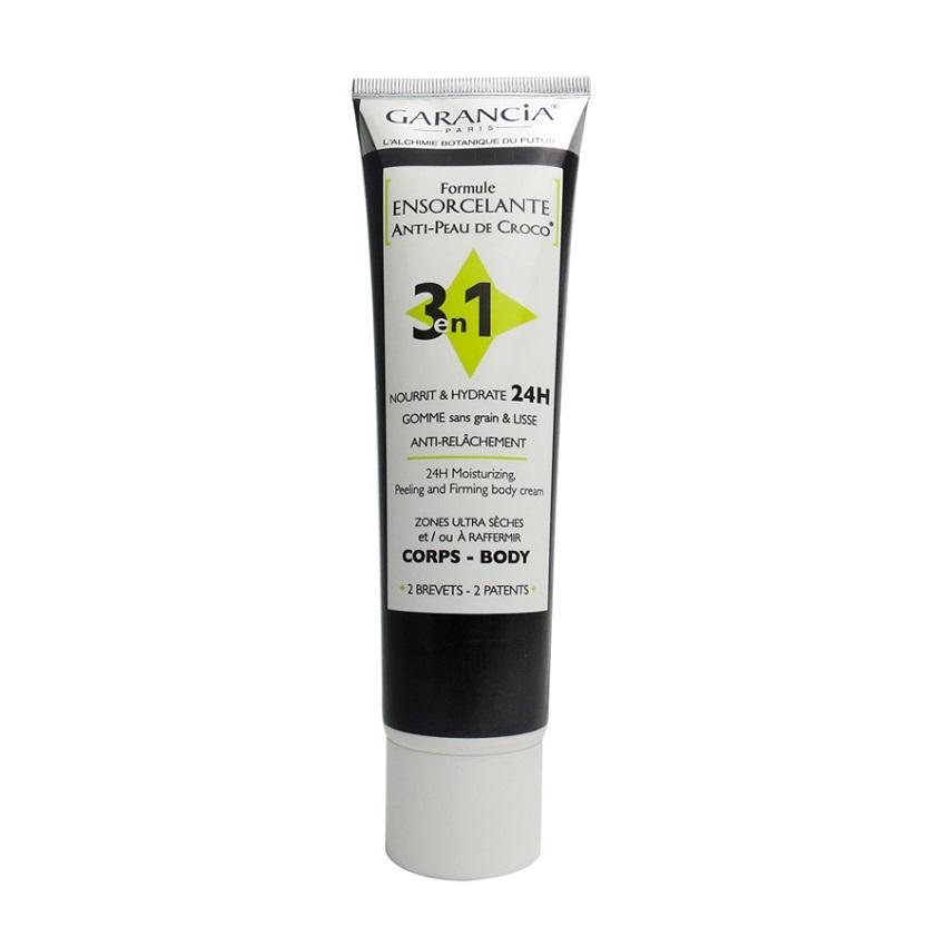 formule-ensorcelante-anti-peau-de-croco-garancia