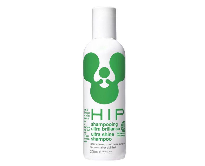 hip-shampoing-ultra-brillance