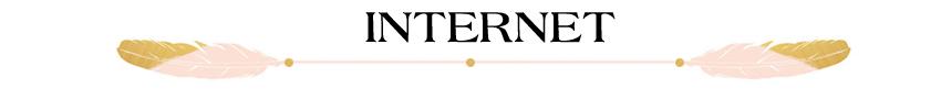 internet-banner