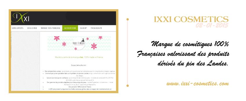 ixxi-presse