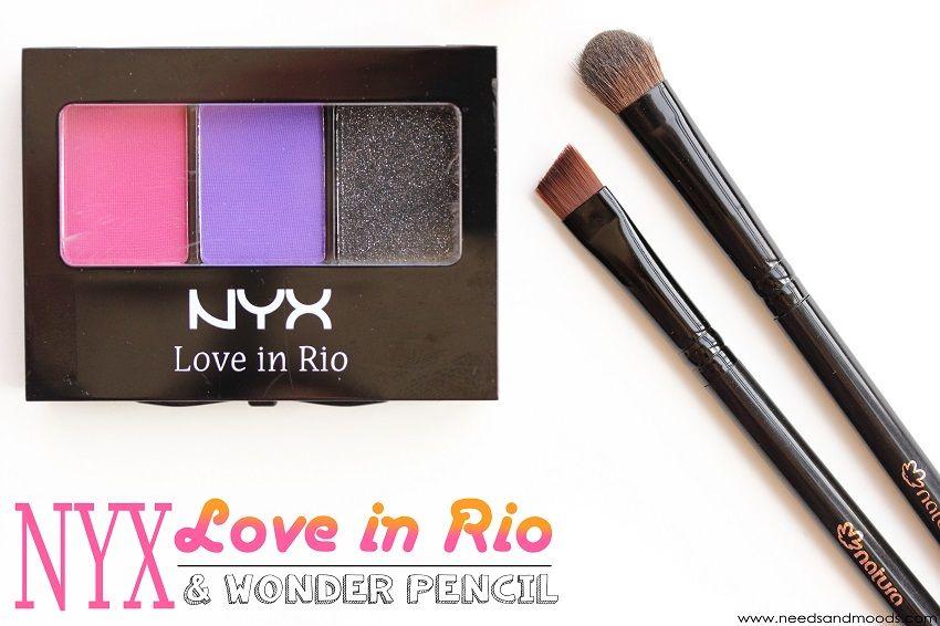 nyx-love-in-rio
