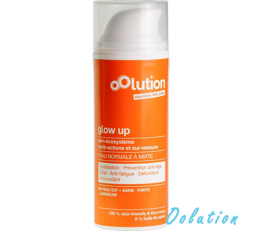 oolution birchbox