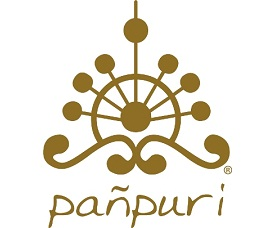 panpuri logo