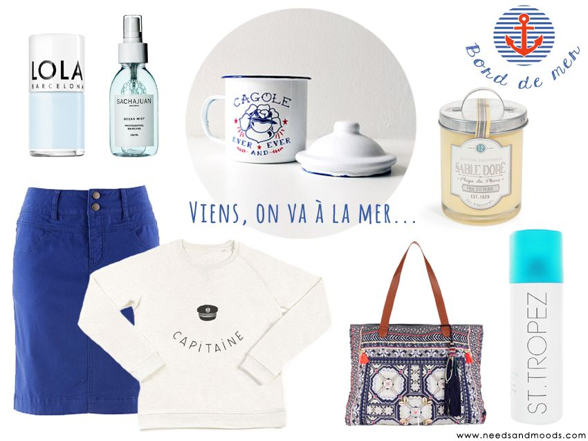 selection-shopping-pour-la-plage
