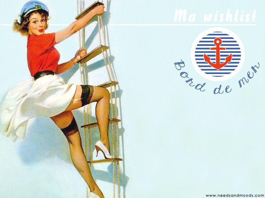 wishlist-bord-de-mer