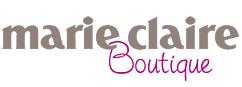 marie-claire-boutique-logo