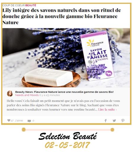 blog beauté 02 05 2017
