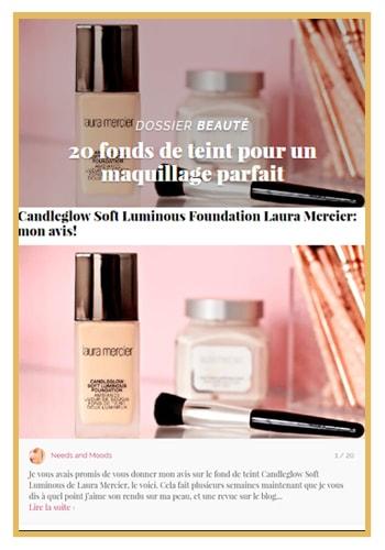 blog beauté 12 03 2017