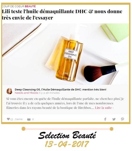 blog beauté 13 04 2017