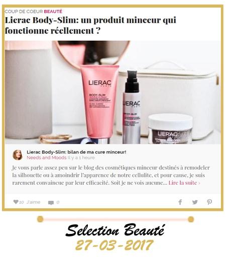blog beauté 27 03 2017