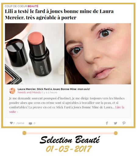blog beaute 01-03-2017