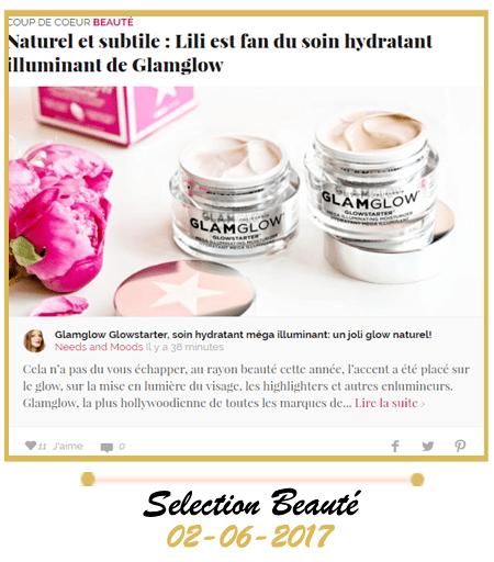 blog beaute 02 06 2017