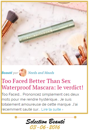 blog beaute 03-06-2016