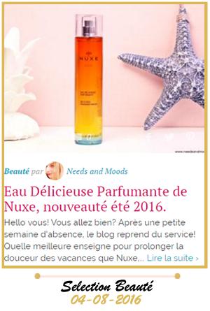 blog beaute 04-08-2016
