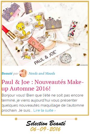 blog beaute 06-09-2016